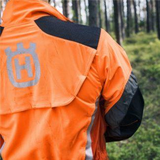 Persönliche Schutzausrüstung & Bekleidung