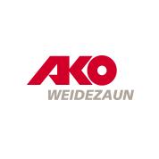 AKO - WEIDEZAUN