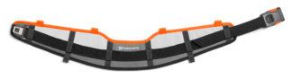 Husqvarna Werkzeuggürtel Flexi mit Gürtelschnalle
